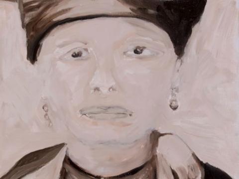 Katarzyna Rotkiewicz-Szumska - wybrane prace, Katarzyna Rotkiewicz-Szumska w Galerii Sztuki - elist3rs1_(9)_QmedH