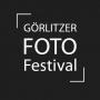 Festiwal Fotografii w Görlitz