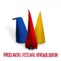 Wrocławski Festiwal Krasnoludków