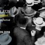 Festiwal Fotografii w Görlitz: MIEJSCA WYDARZEŃ