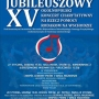 XV Ogólnopolski Koncert Charytatywny na rzecz pomocy rodakom na wschodzie