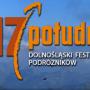 17 Południk – Dolnośląski Festiwal Podróżników