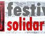 Festiwal Solidarności