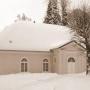 Zimowy Kurs Wokalny w Dusznikach-Zdroju