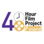 48 Hour Film Project - Wrocław