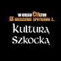 W Kręgu Cultur. Miedziowe Spotkania z...
