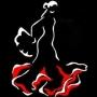 X Festiwal Tańca Orientalnego i Flamenco