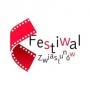 Festiwal Zwiastunów Filmowych