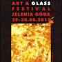 Art & Glass Festival