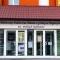 Biblioteka Publiczna Miasta i Gminy w Bogatyni